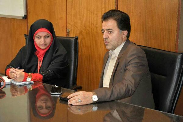 راه اندازی قطار حومه ای اطراف تهران ۳میلیارد یورو بودجه نیاز دارد