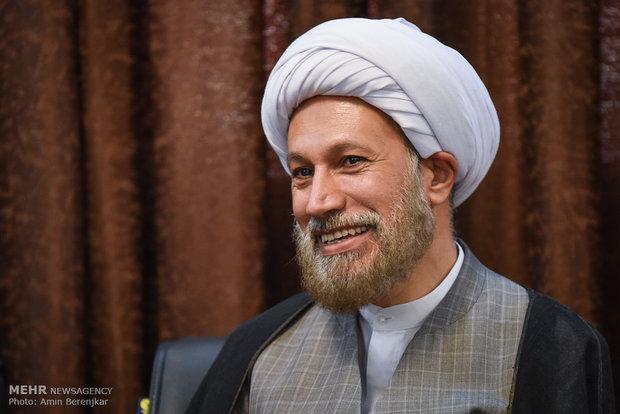 شورای سیاست گذاری امور مساجد فارس تشکیل شد