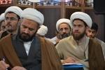 موسسه آموزش عالی حوزوی امام رضا(ع) طلبه می پذیرد