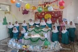 جشن قرآن