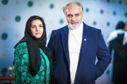 پرونده شکایت از سارقان منزل علی معلم امروز باز می شود