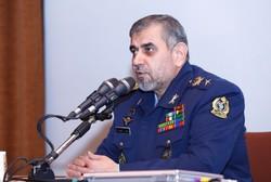 امیر شیخ حسنی