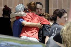 تیراندازی مرگبار در یکی از مدارس آمریکا