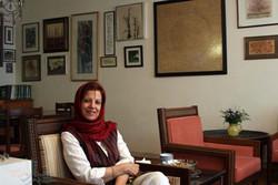 در دوران کرونا بار دیگر به ملت ایران ایمان آوردم