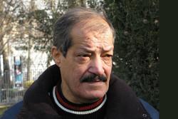 Hossein Shahab