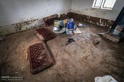 پرداخت ۱۶۴ میلیارد ریال بلاعوض به سیل زدگان استان فارس