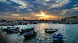 Saudis release Iranian fishermen after nine months