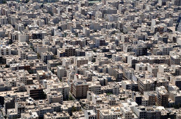 برگزاری نشست ستاد عالی درآمد درشهرداری تهران/ تحقق ۶۴ درصدبودجه