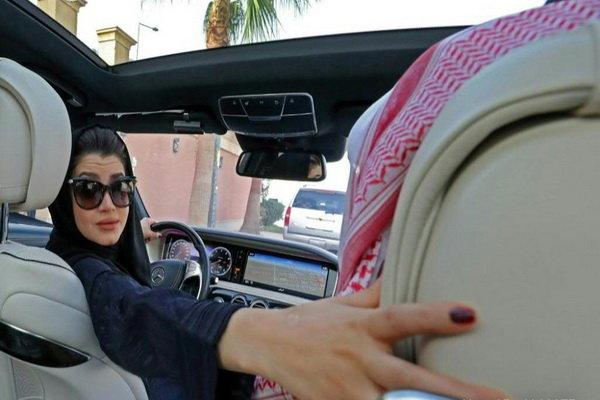 فعالان حقوقی عربستانی در صورت محکومیت با حکم اعدام مواجه میشوند
