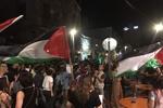 Hayfa'da İsrail'e karşı büyük gösteri hazırlığı