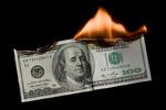 پایان دلار