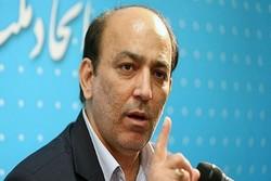 ملت ایران هرگز اختیار خود را به دست بیگانگان نخواهد داد/ براندازان قادر به بسیج مردم نیستند
