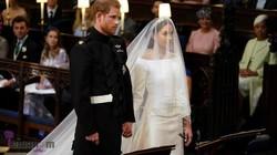 عروسی شاهزاده