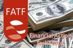 کشورهای عضو FATF؛ کانون پولشویی جهان/ اجرای درست قانون داخلی؛ تنها راه ایجاد شفافیت مالی