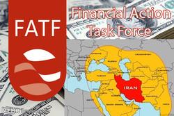 FATF İran'a ilişkin olumlu kararını uzattı