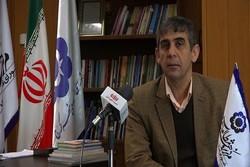 اختصاص یکونیم میلیارد به بیمارستان امام خمینی (ره) کرج