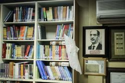 شعبه جدید یکی از کتابفروشیهای تهران افتتاح میشود