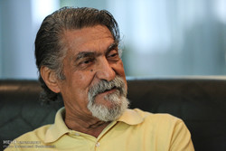پیکر صادق عبداللهی فردا تشییع میشود