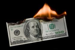 چه کسانی در تصویب پیمانهای پولی کارشکنی میکنند؟/ رد ابزارهای دور زدن تحریم