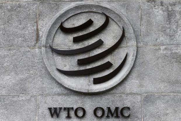 سازمان تجارت جهانی: تعرفههای آمریکا علیه چین غیرقانونی بود