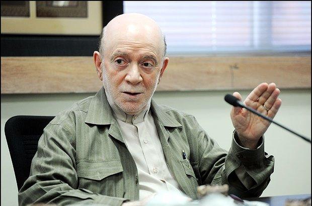 على الرئيس روحاني أن يتجاوب مع المطالب لتعديل تشكيلة حكومته