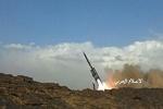 ارتش یمن نیروگاه برق جنوب عربستان را هدف قرار داد