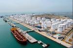 ایران و آلمان قرارداد همکاری در بخش پایین دستی نفت امضا کردند