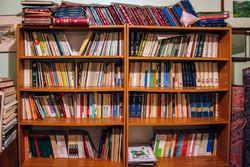 بی مهری به نویسندگان در دومین پایتخت کتاب کشور