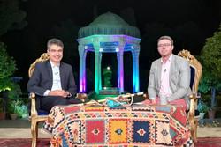 کانال بالکان از شیراز «سلوک» می کند