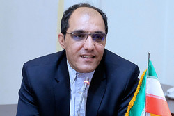 معاونت فرهنگی وزارت ارشاد مسئولیتی جز کاغذ نشر ندارد