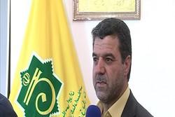 ۲۶ هزار و ۵۰۰ ویزای اربعین در کرمان صادر شد