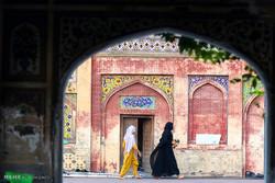 Fotoğraf: Dünyanın dört bir yanında Ramazan ayı