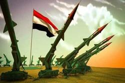چرایی نگرانی شدید ریاض و همپیمانانش از موشکهای بالستیک یمنیها