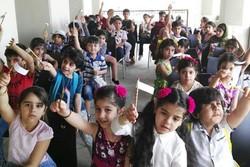 ویژهبرنامههای روز جهانی موزه در بوشهر برگزار شد