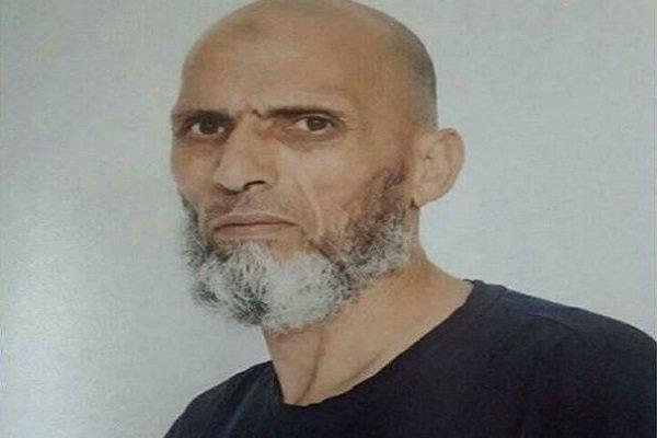 استشهاد أسير فلسطيني بعد التعذيب في سجون الاحتلال الاسرائيلي
