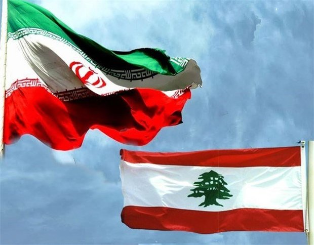 Tehran, Beirut eye strengthening academic ties