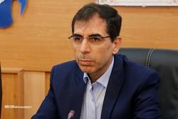کاروان نشاط و امید در ۲۰ روستای استان بوشهر راهاندازی شد