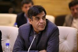 معاون عمرانی استاندار لرستان آزاد شد