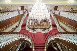 پیدا کردن «بهترین اتاق» یک هتل برای گذران یک شب