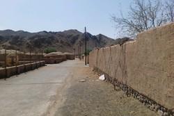 ثبت ۹ هزار روستای سیستان وبلوچستان در سامانه جامع آبادی های کشور