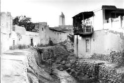 همدان قدیم
