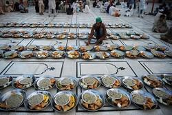 دعای کمیل و توسل در پاکستان تحت تاثیر انقلاب اسلامی ایران رایج شد