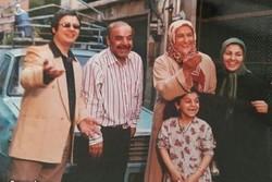 افطار تلویزیون به سبک فرهادی و عطاران!