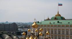 روسيا: العقوبات الأمريكية الجديدة تزيد العلاقات تعقيدا بين موسكو وواشنطن
