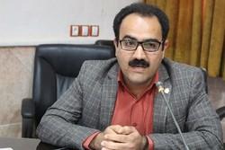 بهرهبرداری از سه پروژه بهداشتی درمانی بردخون در هفته دولت