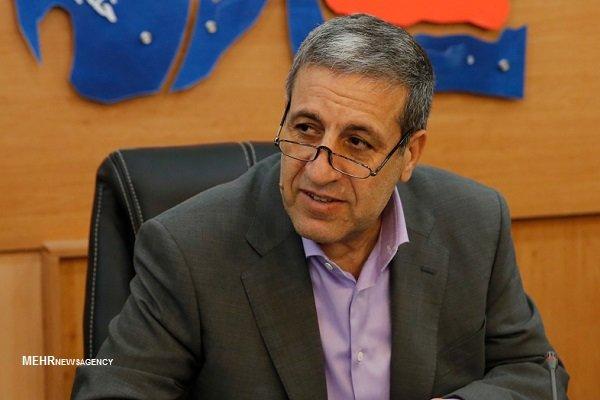 طرح شهر هوشمند بوشهر باعث تقویت اشتغال و توسعه شهری میشود