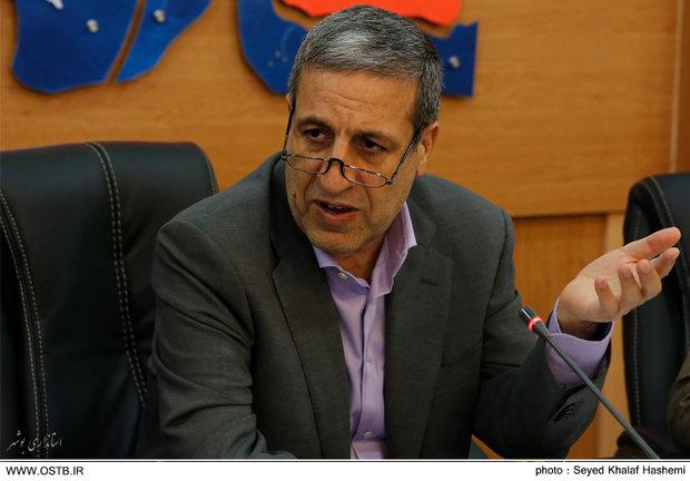 مصوبات سفر رئیسجمهور روند توسعه استان بوشهر را سرعت میبخشد