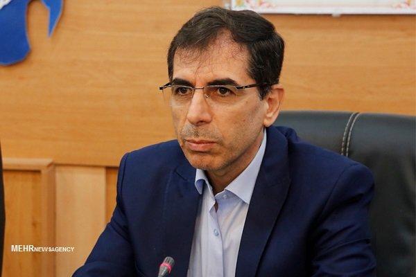 پاسداشت فرهنگ نقد در استان بوشهر در دستور کار باشد