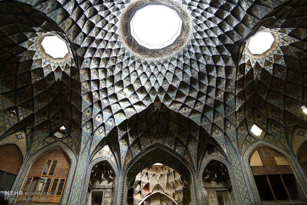 İran'ı anlatan fotoğraflar