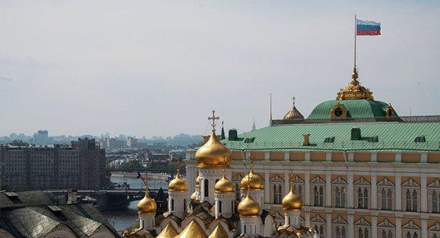 روسيا تدعو لعقد اجتماع للجنة المشتركة للاتفاق النووي
